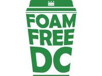 Foam Free DC