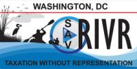 Environmental License Plate